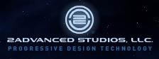 2 Advanced Studios